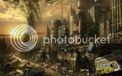 nuclear war photo: Nuclear War 1227743714117.jpg