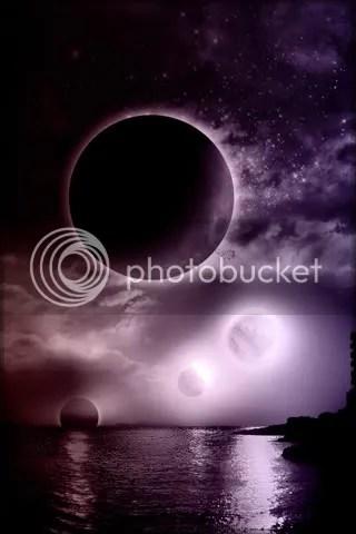 mysolareclispes.jpg My Solar Eclipses image by iPhone_WallLib