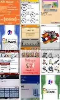 Aplicaciones para ligar por internet