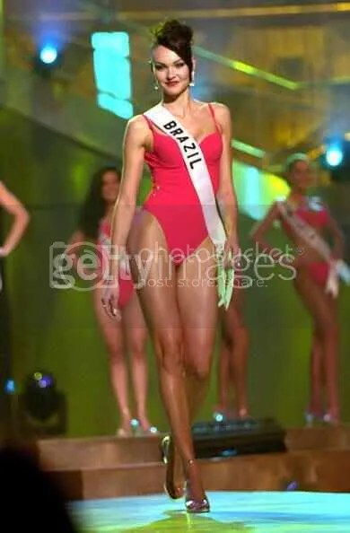 Juliana Borges - Miss Brasil 2001 - Rio Grande do Sul photo julianaborges2001.jpg