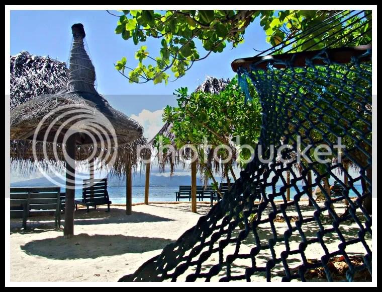 Fiji - Bounty Island