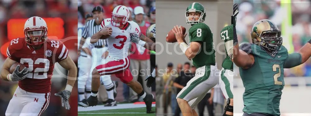 2011 michigan state vs nebraska