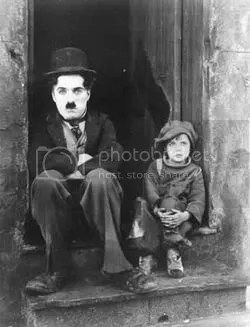 250px-Chaplin_The_Kid.jpg chaplin picture by movimentoequi