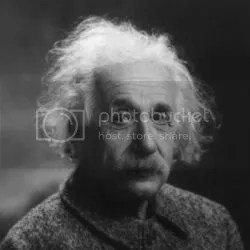 Albert_Einstein_Head.jpg picture by movimentoequi