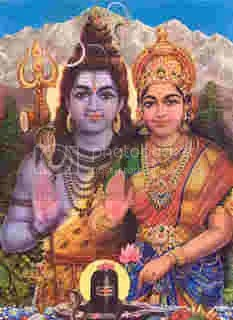 ShivaParvati.jpg picture by movimentoequi