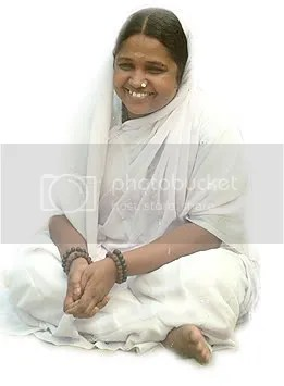 amma-1.jpg Amma. picture by movimentoequi