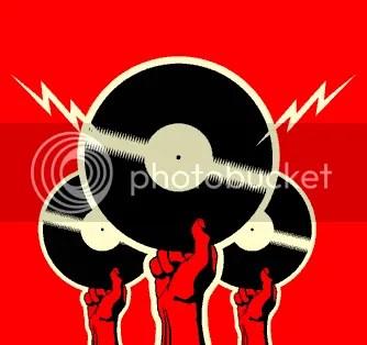 https://i1.wp.com/i205.photobucket.com/albums/bb44/michellekindschi/vinyls.png
