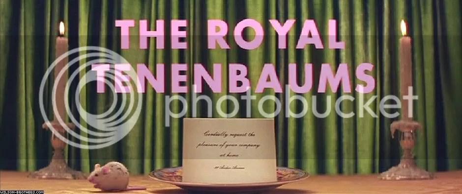 https://i1.wp.com/i205.photobucket.com/albums/bb52/The_Playlist/RoyalTenenbaumsTitle.jpg