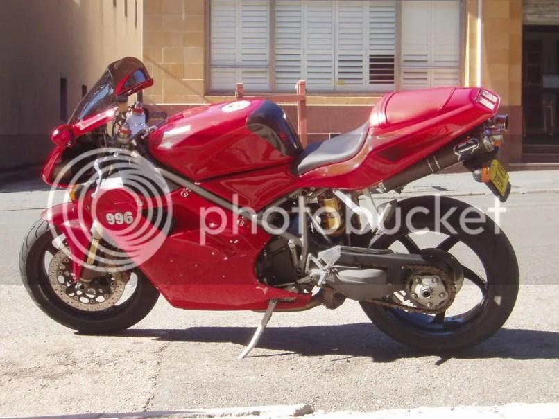 Ducati 996 Fuse Box Wiring Library Rh 7 Webseiten Archiv De Scrambler