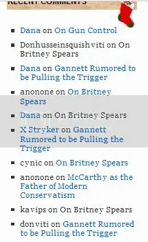 Where Did Britney Spears Go?