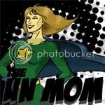 The Un Mom