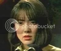 Grace Nakimura