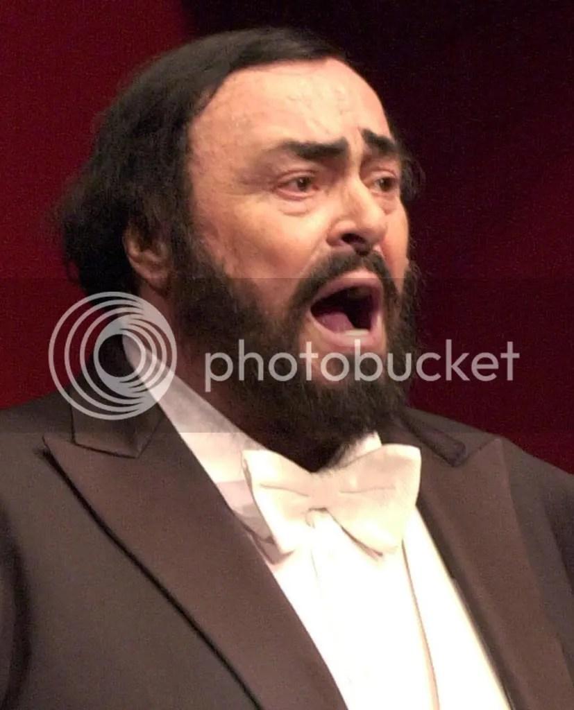 Pavarotti.jpg Pavarotti image by drbluesbp