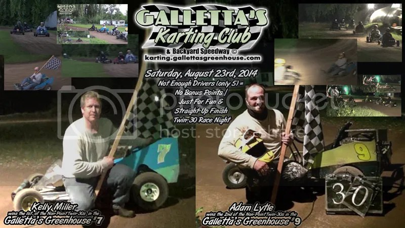 photo 2014-08-23-kelly-lytle-revised-galletta-kart-twin-30-nite.jpg