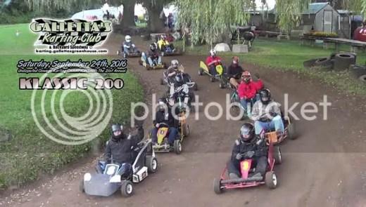 photo 2016-09-24-21st-annual-200-lap-karting-klassic-of-oswego.jpg