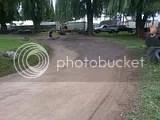 photo 1085384_10151593678315847_1451133746_n_zpsecfa2834.jpg