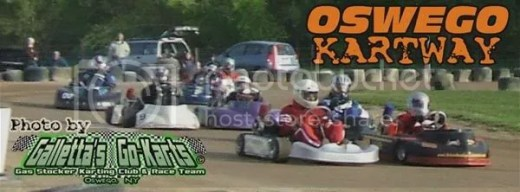 2008/05/15 Oswego Medium Karts
