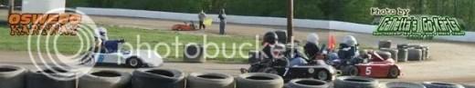2008/05/15 Oswego Heavy Karts