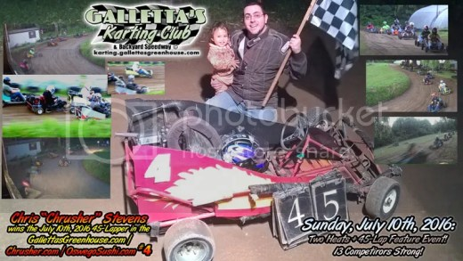 photo WP_20160710_21_55_21__Chris-Wins-1280px.jpg