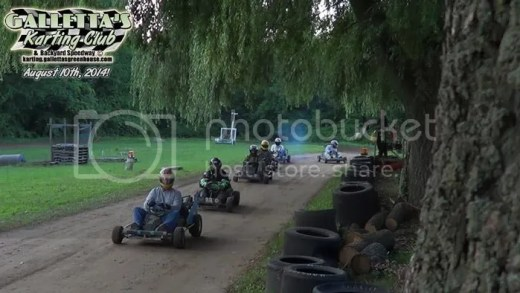 photo oswego-karting-201408102.jpg