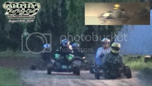 photo oswego-karting-201408103.jpg