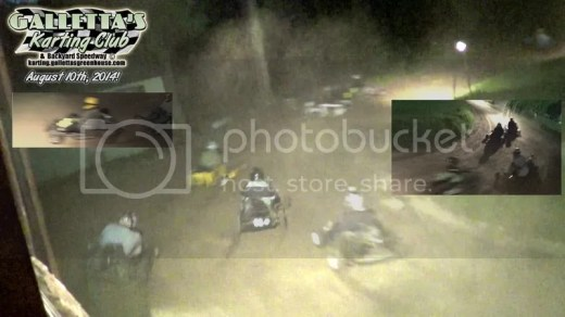 photo oswego-karting-201408105.jpg