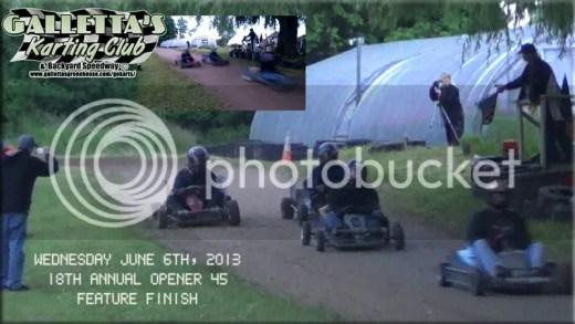 photo oswego-karts-20130605-feat-fin_zps279569b3.jpg