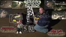 photo 2013-09-18-adam-lytle-1st-win-galletta-s-karting_zps77dd9013.jpg