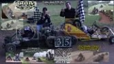 photo 20150619-karting-winners-R.jpg