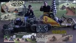 photo 20150619-karting-winners-R.jpg