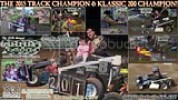 photo 20150926_23_16_17_Chris_Stevens_Champion_of_Oswego_NY_Karting_1920px.jpg