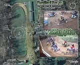 John J. Galletta Memorial Recreational Yard Kart Speedway