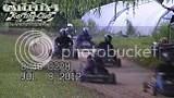 7/8/2012 - Twin-30s (11 karts)