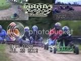 7/29/2012 - 11-Kart/45-Lapper