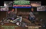 7/5/2009,Chris Stevens,Buddy Cottom,Winners,Galletta's,Galletta's #8,Galletta's #6,Twin-30s,go-karts,gasflathead,Karting championship series,gas,flathead,1wd