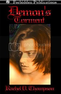 Demon's Torment