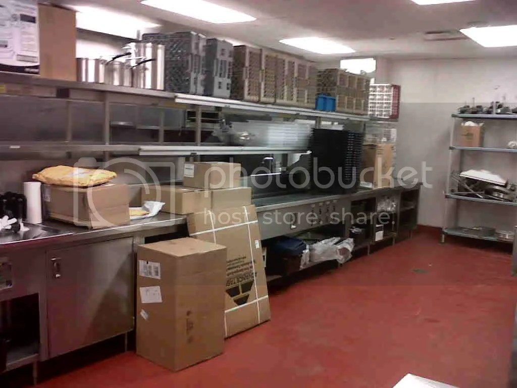 Sneak Peek Of Bartini 39 S Cincinnati Wine Me Dine Mewine