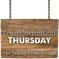 shabby creek cottage