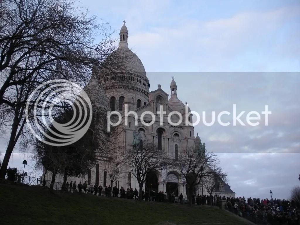 photo ParisTrip048.jpg