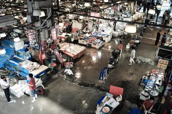 Noryangjin photo Noryangjin-DSC_0048-003-130730_zps81b76c45.jpg