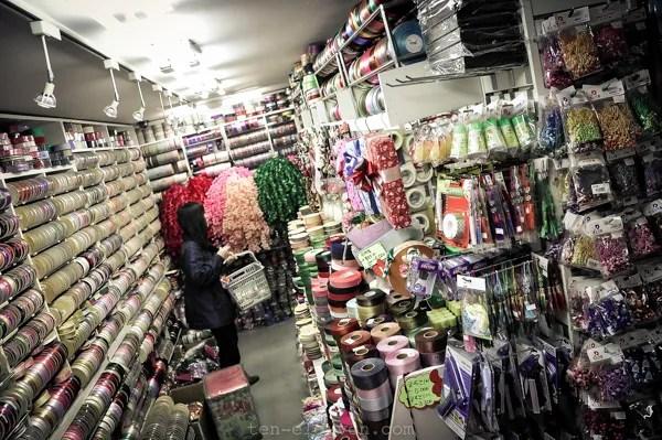 Namdaemun photo Seoul-0833-130323_zps9eee374c.jpg