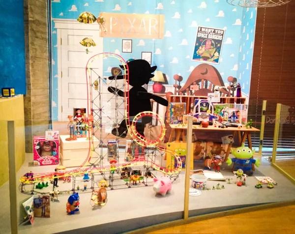 Toy Museum photo ToyMuseum-IMG_9629-130728_zps78c08660.jpg
