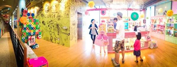 photo ToyMuseum-IMG_9662-130728_zps9ca10963.jpg