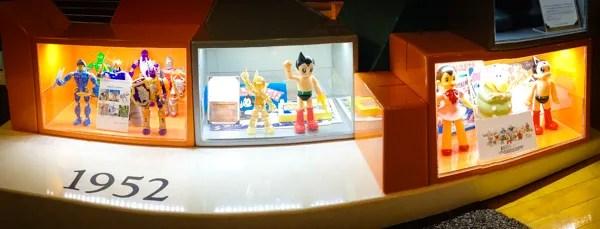 photo ToyMuseum-IMG_9666-130728_zps35eb1f19.jpg
