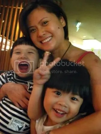 perfert picture of them with aunty gerie