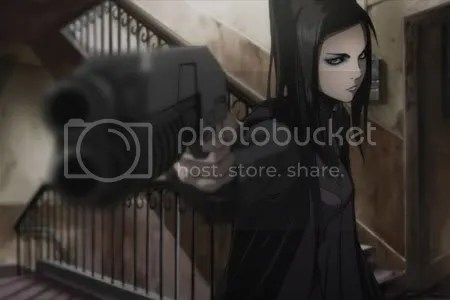 20061031-screen-ergoproxy-v1.jpg image by Alla-bella