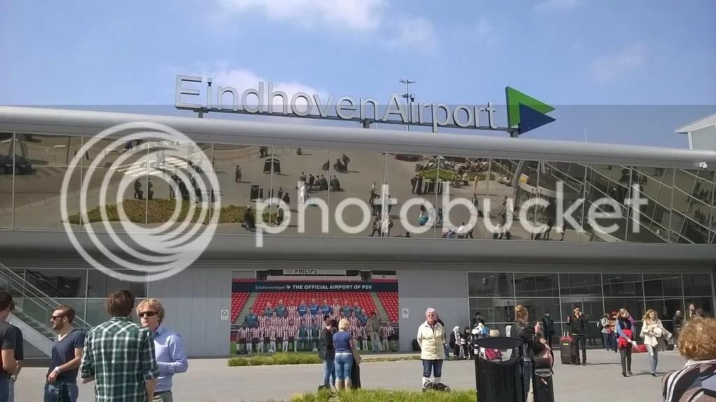 644f4b28ae7453 Però Eindhoven si rivela una città molto carina da visitare, anche se di  sicuro non offre tanto come altre città più famose.