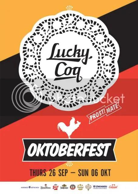 photo Lucky_Oktoberfest2013_Main_A3_FIN_zps2f2857f2.jpg