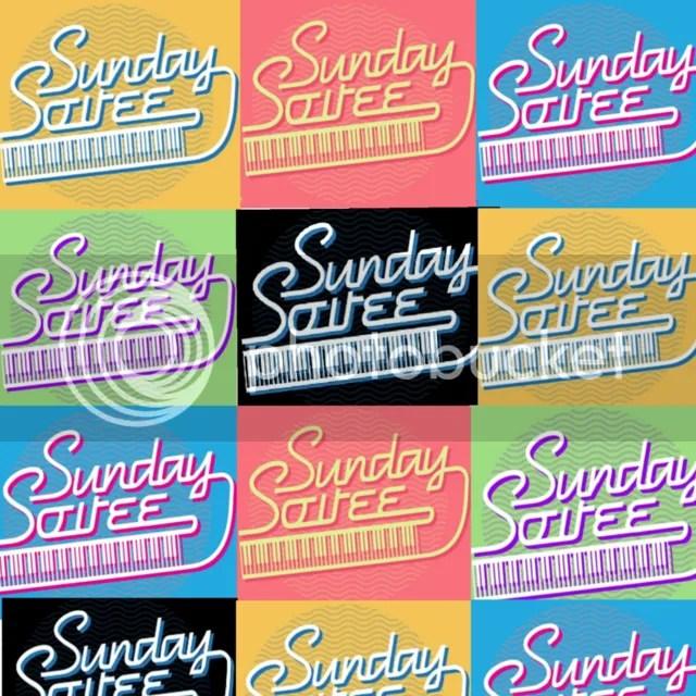 photo Sunday Soiree poster mosaic_zpsej8vsuxu.png