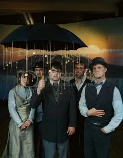 the_decemberists.jpg picture by Kanti-kun